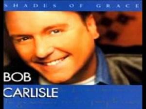 Bob Carlisle - On My Knees